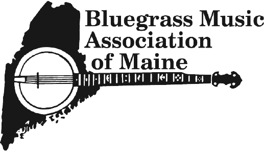 Bluegrass Music Association of Maine