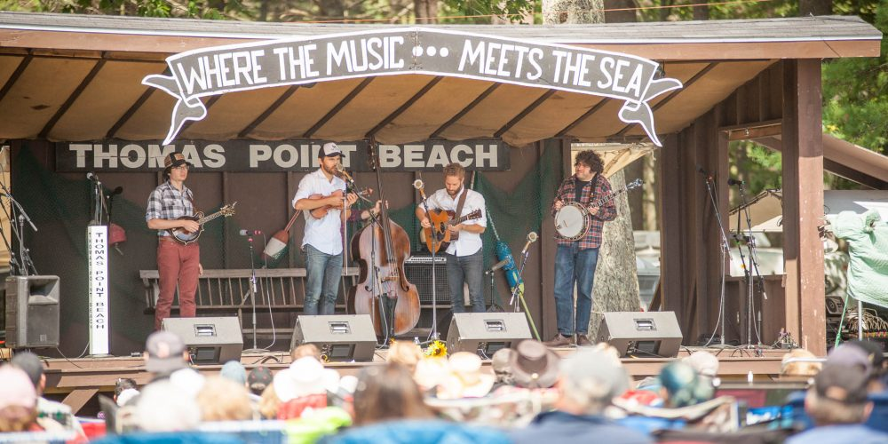 https://www.thomaspointbeach.com/wp-content/uploads/2019/06/thomas-point-beach-bluegrass-festival.jpg