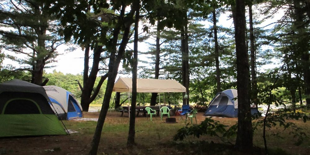 https://www.thomaspointbeach.com/wp-content/uploads/2019/06/announcing-our-new-2019-camping-rates.jpg