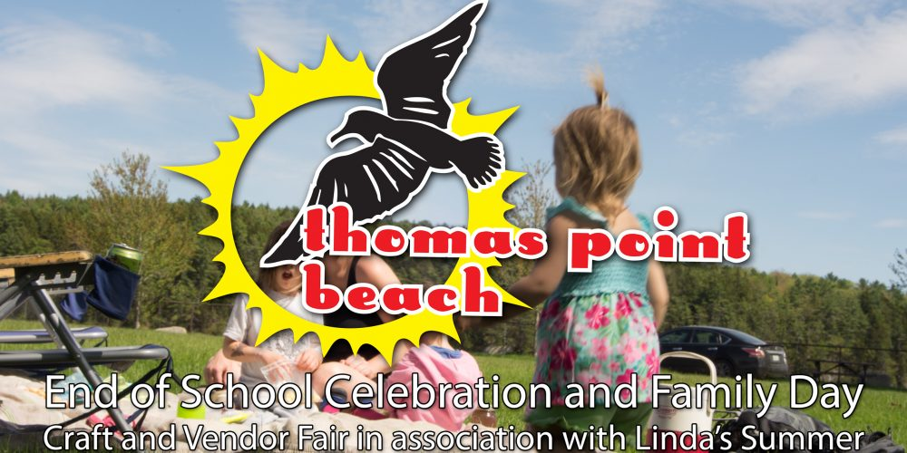 https://www.thomaspointbeach.com/wp-content/uploads/2019/06/end-of-school-celebration-and-family-day-2.jpg