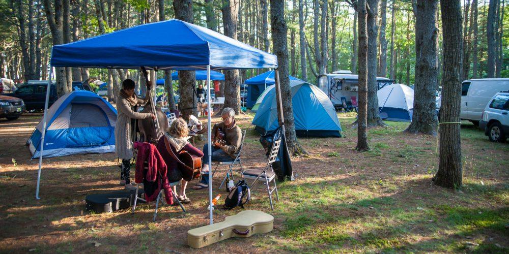 https://www.thomaspointbeach.com/wp-content/uploads/2020/02/2020-bluegrass-family-camping-week.jpg