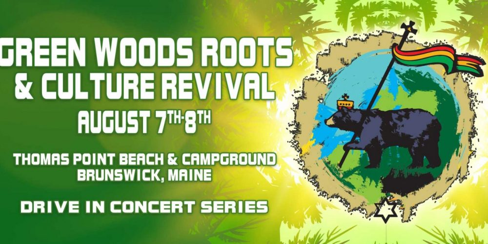 https://www.thomaspointbeach.com/wp-content/uploads/2020/08/green-woods-roots-and-culture-drive-in-concert.jpg