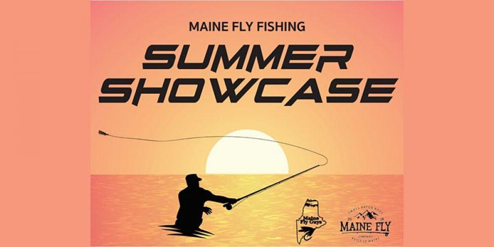 https://www.thomaspointbeach.com/wp-content/uploads/2021/03/maine-fly-fishing-summer-showcase.jpeg