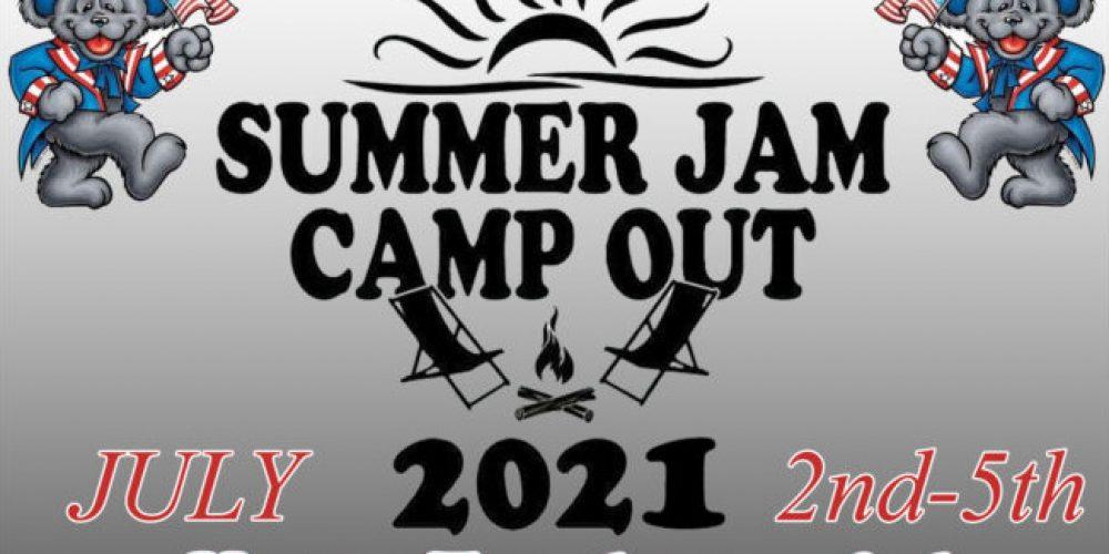 https://www.thomaspointbeach.com/wp-content/uploads/2021/02/summer-jam-camp-out-2.jpg