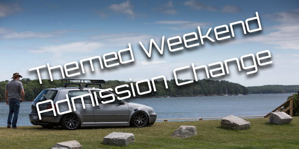 https://www.thomaspointbeach.com/wp-content/uploads/2020/07/themed-weekend-admission-change.jpg