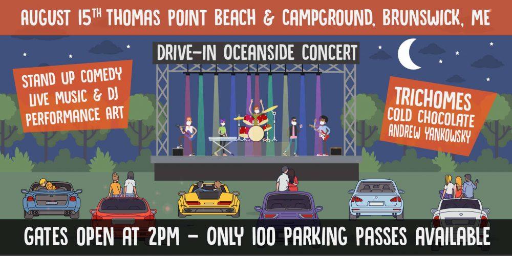 https://www.thomaspointbeach.com/wp-content/uploads/2020/08/oceanside-drive-in-concert-by-avenue-media-4.jpg