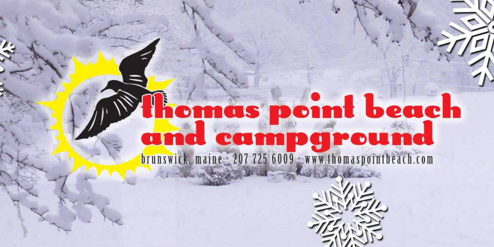 https://www.thomaspointbeach.com/wp-content/uploads/2020/12/we-wish-you-a-happy-and-healthy-holidays.jpg